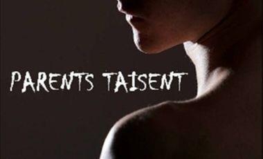 Visuel du projet PARENTS TAISENT