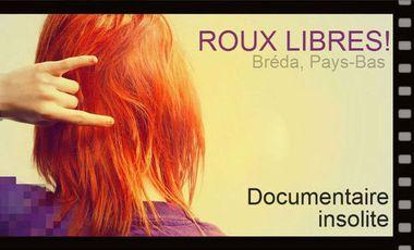 Visueel van project Roux libres!