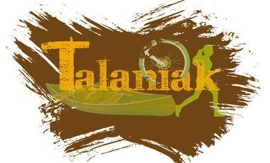 Visueel van project Les Talaniak au Raid Amazones 2014