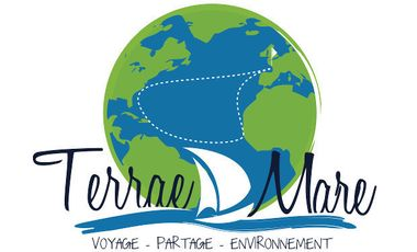 Project visual Terraemare