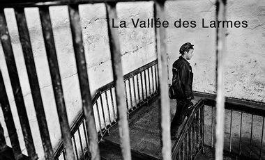 Project visual La Vallée des Larmes