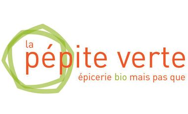 Visuel du projet Une épicerie bio mais pas que....