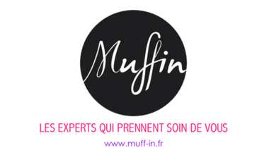 Project visual MUFF-IN.FR