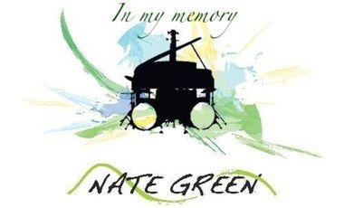 Visuel du projet album «In My memory»