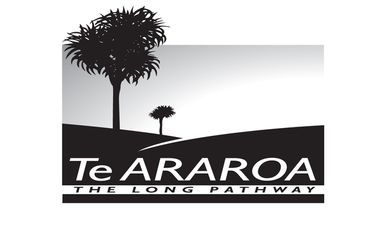 "Project visual ""Te Araroa"" : 3000 km de marche en NZ pour l'association Mana Ririki"