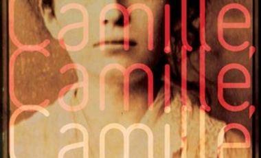 Project visual Camille, Camille, Camille d'après la vie de Camille Claudel