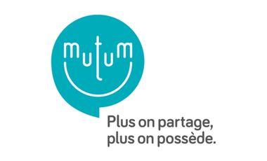 Visuel du projet Mutum.fr