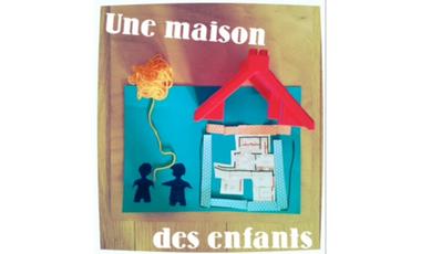 Visueel van project La maison des enfants