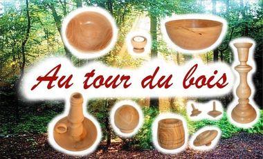 Visueel van project Au tour du bois