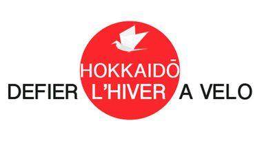 Visuel du projet Hokkaido: Défier l'hiver à vélo