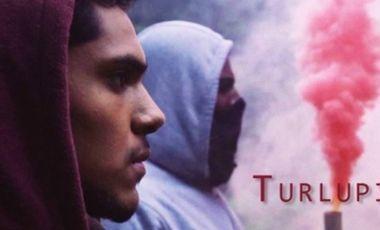 Visuel du projet 99 - Turlupine
