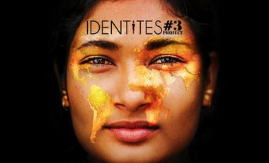 Visuel du projet IDENTiTESproject#3 Amérique du Sud