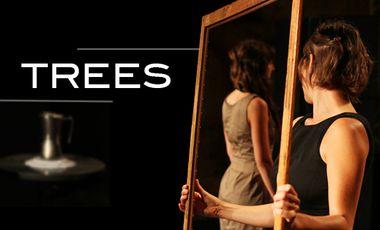 Visuel du projet TREES
