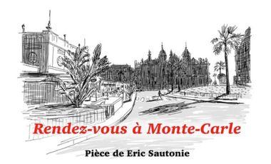 Visuel du projet Rendez-vous à Monte-Carle