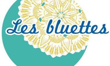 Visueel van project Les bluettes, produits artisanaux fabriqués en France