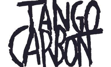 Project visual Tango Carbon, 1er Album.