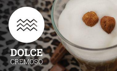 Visueel van project Dolce Cremoso Box