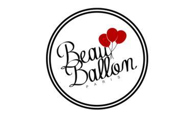 Visuel du projet beauballon