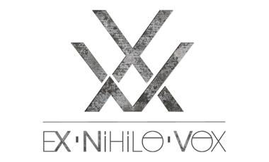 """Project visual Ex Nihilo Vox - """"Trafic de nuit"""" (premier EP)"""