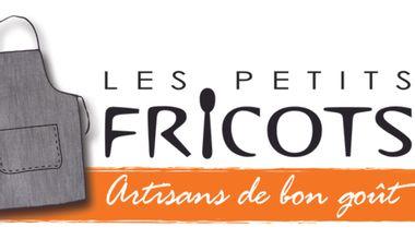 Project visual Les Petits Fricots - Artisans de bon goût