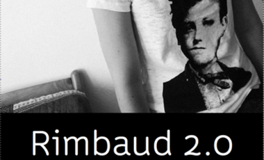 Visueel van project Rimbaud 2.0
