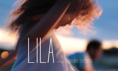 Visuel du projet LILA