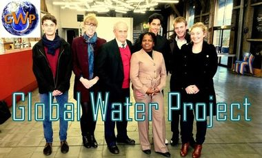 Project visual Global Water Project