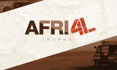 Project visual Afri4L