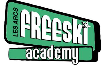 Visueel van project Les Arcs Freeski Academy -Soutenez les kids futurs stars du freeski français!