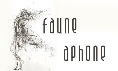 Project visual FAUNE APHONE