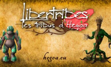 Visueel van project Hegoa.eu