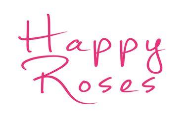 Project visual Équipage HAPPY ROSES - Trophée Roses des Sables 2015
