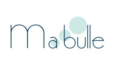 Visuel du projet Ma Bulle