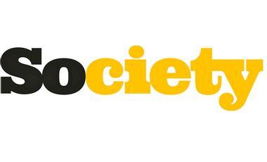 Visuel du projet SOCIETY : ABONNÉ FONDATEUR