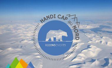 Visuel du projet HandiCap au Nord