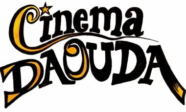 Visuel du projet CINEMA DAOUDA