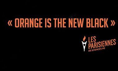 Visueel van project Les Parisiennes - 2015 : Premier tournoi multisports international à Paris