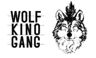 Visueel van project WOLF Kino Gang