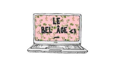 Visuel du projet Le Bel Age