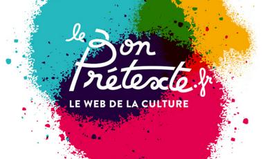 Visuel du projet Le Bon Prétexte
