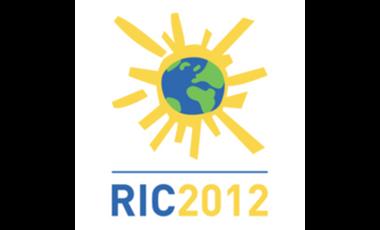 Visuel du projet Rencontres de l'Innovation Citoyenne 2012