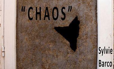 Project visual Chaos