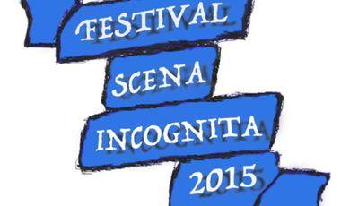Visueel van project Festival Scena Incognita