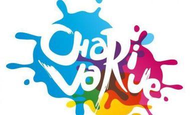 Visuel du projet Festival CHARIVARUE - 2ème édition