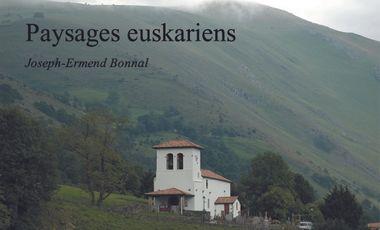 Project visual Paysages euskariens