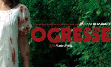Visueel van project OGRESSE