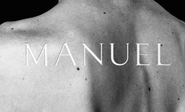 Visueel van project MANUEL Revue érotique