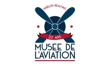 Visuel du projet Musée de l'aviation : soutenons la culture !