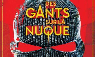 Visueel van project Des gants sur la  nuque démo reel