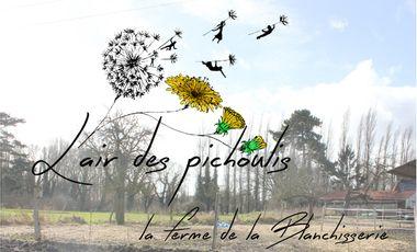 Project visual La Ferme de la Blanchisserie